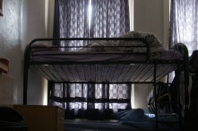 BEDS AND SOFAS-11