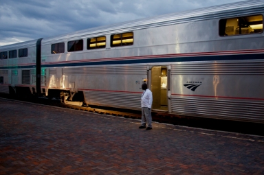PICS FOR AMTRAK STORY DOC-5