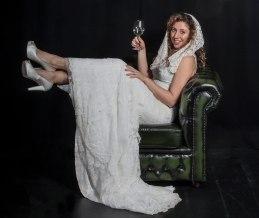 MARGARITA BRIDE -11