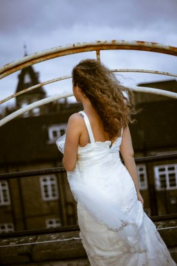 MARGARITA BRIDE -5