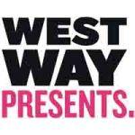 westway2_200x200
