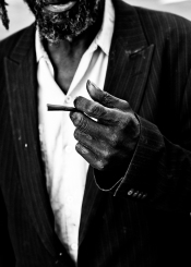 smoking-hands-6