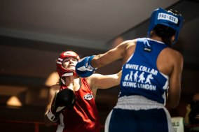 WHITE COLLAR BOXING -10