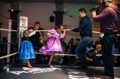 WHITE COLLAR BOXING -53