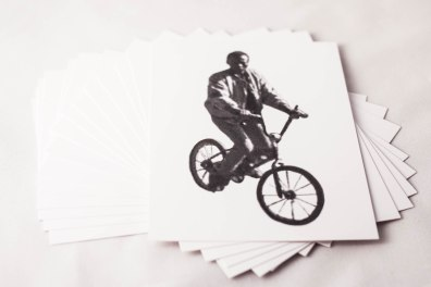 ORPHANS POSTCARDS PACKAGING -1