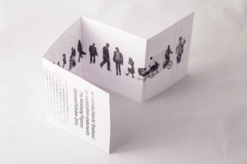 ORPHANS POSTCARDS PACKAGING -3