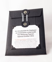 ORPHANS POSTCARDS PACKAGING -5