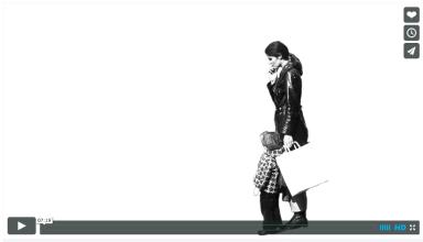 Screen Shot 2014-12-07 at 14.30.54