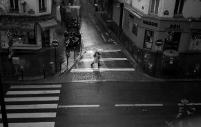 PARIS PHOTO 2013-22