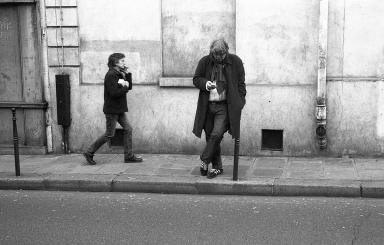 PARIS PHOTO 2013-3