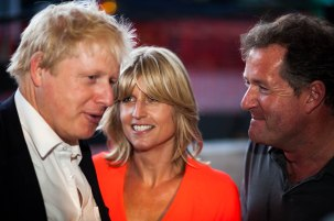 RACHEL JOHNSON BOOK LAUNCH-19