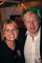 RACHEL JOHNSON BOOK LAUNCH-24