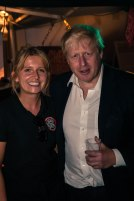RACHEL JOHNSON BOOK LAUNCH-25