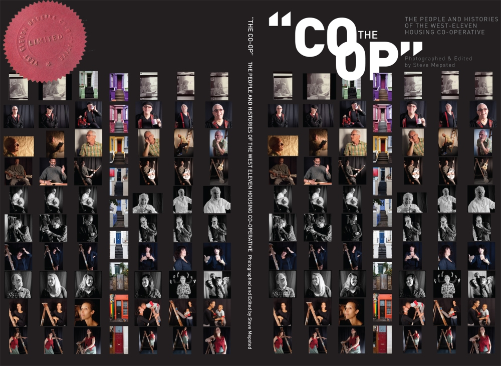 FINAL BLURB EXPORT HISTORIES COVER 128 PAGES.indd