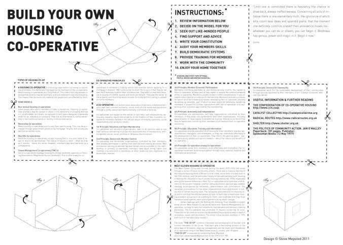 c2a9-how-to-build-copy